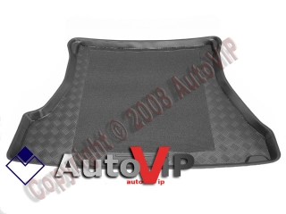 Vana Plastova Do Kufru Ford Mondeo Mk1 / 1993-2000 / hb/sedan