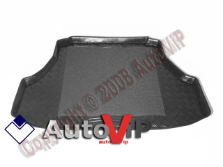 Vana Plastova Do Kufru Honda Civic VI / 1995-2001 / sedan