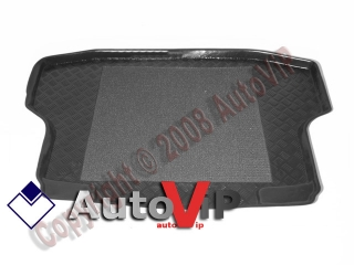 Vana Plastova Do Kufru Honda Civic VII / 2001-2006 / sedan
