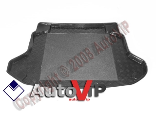 Vana Plastova Do Kufru Honda CR-V I / 2002-2007 /