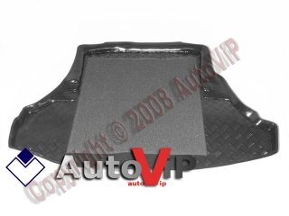 Vana Plastova Do Kufru Honda Accord VII / 2003-2008 / sedan
