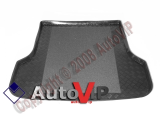 Vana Plastova Do Kufru Honda Accord VII / 2003-2008 / kombi