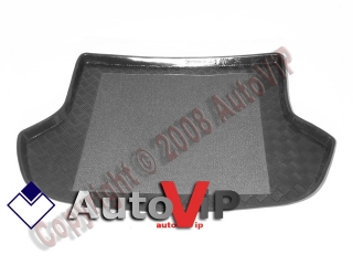 Vana Plastova Do Kufru Kia RIO I / 2003-2005 / sedan