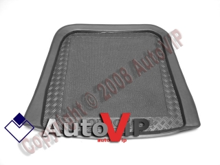 Vana Plastova Do Kufru Seat Cordoba I / 1993-1999 / sedan
