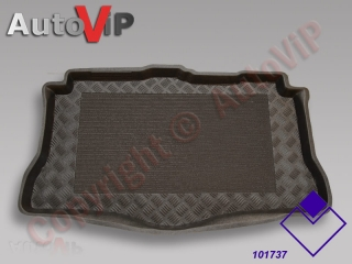 Vana Plastova Do Kufru Toyota Urban Cruiser / 2009-...... /